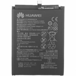 Acumulator Original HUAWEI P20 (3320 mAh) HB396285ECW