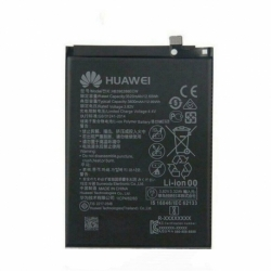 Acumulator Original HUAWEI P Smart (2019) (3400 mAh) HB396286ECW