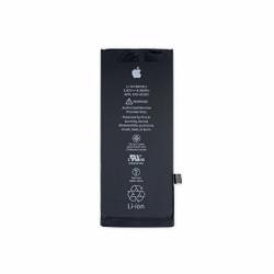 Acumulator APPLE iPhone 8 (1821 mAh) OEM