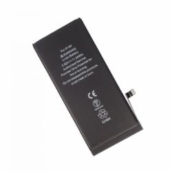 Acumulator APPLE iPhone XR (2942 mAh) OEM