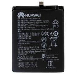Acumulator Original HUAWEI P30 (3650 mAh) HB436380ECW SWAP