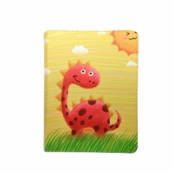 "Husa Tableta Universala (9 - 10"") (Dino)"