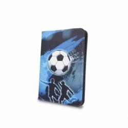 """Husa Tableta Universala 7 - 8"""" - Football"""