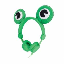 Casti Audio (Froggy) Setty