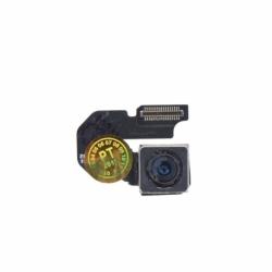 Banda Flex Pentru APPLE iPhone 6s Cu Camera Spate