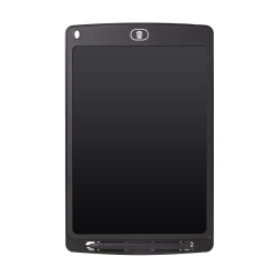 """Tableta Digitala pentru Scris & Desenat Cu Buton De Blocare (10"""") 100J"""
