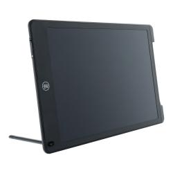 """Tableta Digitala pentru Scris & Desenat Cu Buton De Blocare (12"""") 120H"""