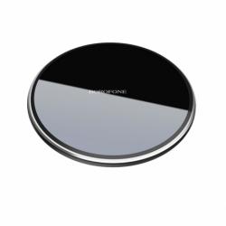 Incarcator Universal Wireless (Negru) Borofone BQ3