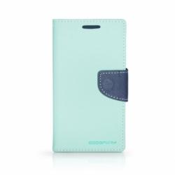 "Husa SAMSUNG Galaxy Tab S2 (9.7"") - Fancy Diary (Menta)"