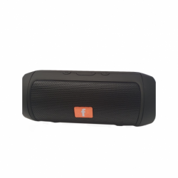 Boxa Portabila Bluetooth (Negru) Charge Mini
