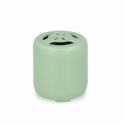 Boxa Portabila Bluetooth (Verde) Setty GB-300