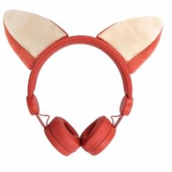 Casti Audio (Foxy) Forever AMH-100