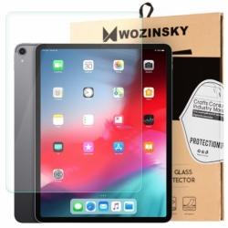 Husa iPad Pro 12.9'' (2018) - Ultra Slim Mat (Negru)