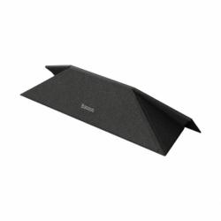 Suport Pliant pentru Laptop 11.6''-16'' (Negru) Baseus SUZB-0G
