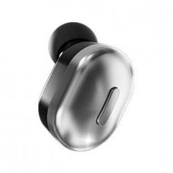 Casca Bluetooth / Wireless Mini (Gri) Proda PD-BE104