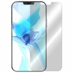 Folie Hydrogel Full Cover APPLE iPhone 12 / 12 Pro