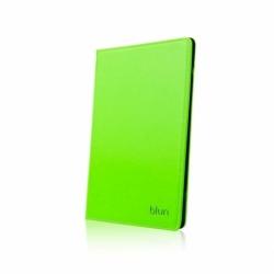 "Husa Tableta Universala (7"") (Verde) Blun"