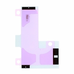 Adeziv Baterie pentru APPLE iPhone 11 Pro