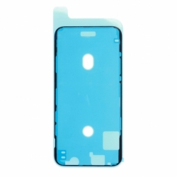 Adeziv Display pentru APPLE iPhone 11