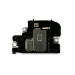 Difuzor Apple iPhone XS