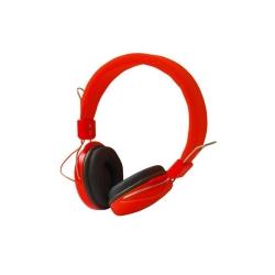 Casti Audio (Portocaliu) AP-60A