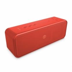 Boxa Portabila Bluetooth (Rosu) Forever Blix 10 BS-850
