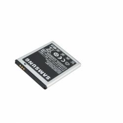 Acumulator Original SAMSUNG AB463651B (960 mAh) Bulk