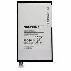 Acumulator Original SAMSUNG Galaxy Tab S4 (4450 mAh) EB-BT330FBE