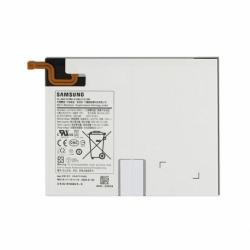 Acumulator Original SAMSUNG Galaxy Tab A T510 (6000 mAh) EB-BT515ABU