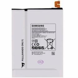 Acumulator Original SAMSUNG Galaxy Tab S2 (4000 mAh) EB-BT710ABE