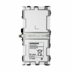 Acumulator Original SAMSUNG Galaxy Tab S (7900 mAh) EB-BT800FBE