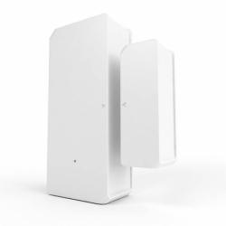 Senzor Wireless pentru Usa / Fereastra (Alb) Sonoff DW2 RF