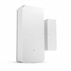 Senzor Wi-Fi Wireless pentru Usa / Fereastra (Alb) Sonoff DW2 RF M0802070002