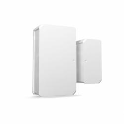 Senzor Wireless pentru Usa / Fereastra (Alb) Sonoff SNZB-04 ZigBee