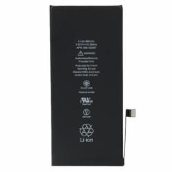 Acumulator APPLE iPhone 8 Plus (2691 mAh) OEM