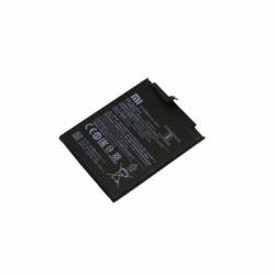Acumulator Original XIAOMI Redmi 6 / 6A (3000 mAh) BN37