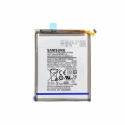 Acumulator Original SAMSUNG Galaxy A50 (3900 mAh) EB-BA505ABU