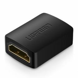 Adaptor HDMI (Negru) Upgreen 20107
