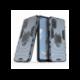 Husa pentru OPPO A72 - Ring Armor (Bleumarin)