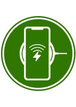 Incarcatoare Wireless