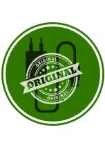 Incarcatoare Originale