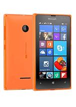 Lumia 435 \ 532