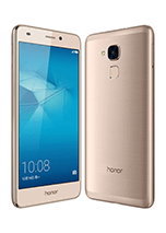 Honor 5C \ Honor 7 Lite