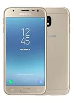 Galaxy J3 2017
