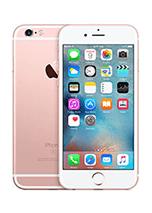 iPhone 6\6S