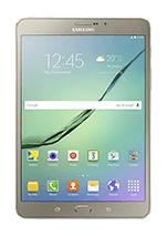 """Galaxy Tab S2 (8"""")"""