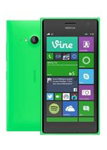 Lumia 730 \ 735