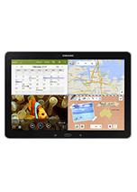 """Galaxy Tab Pro (12.2"""")"""