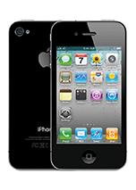 iPhone 4\4S
