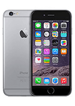 iPhone 6\6S Plus